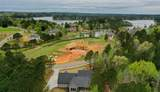 2041 Clearwater Drive - Photo 14