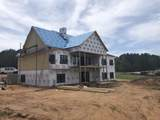 2041 Clearwater Drive - Photo 7
