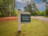 1071 Simmons Bridge - Photo 13