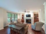 1040A Tailwater - Photo 10