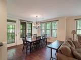 1040A Tailwater - Photo 11