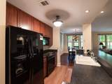 1040A Tailwater - Photo 13