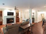 1040A Tailwater - Photo 14