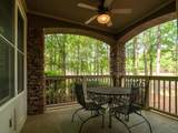 1040A Tailwater - Photo 15