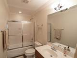 1040A Tailwater - Photo 16