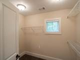 1040A Tailwater - Photo 18
