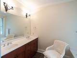1040A Tailwater - Photo 19