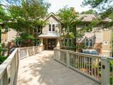 1040A Tailwater - Photo 4