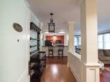 1040A Tailwater - Photo 7