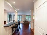 1040A Tailwater - Photo 9