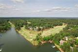 2030 Hixons Bluff - Photo 57