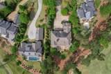 2030 Hixons Bluff - Photo 58