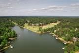 2030 Hixons Bluff - Photo 7