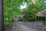 120 Woodslake Drive - Photo 32