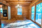 1221 Parks Mill Trace - Photo 13