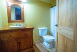 1221 Parks Mill Trace - Photo 17