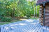 1221 Parks Mill Trace - Photo 26