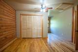 1221 Parks Mill Trace - Photo 30