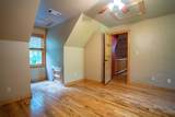 1221 Parks Mill Trace - Photo 33