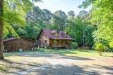 1221 Parks Mill Trace - Photo 39