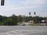 Madison Road - Photo 10