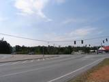 Madison Road - Photo 4