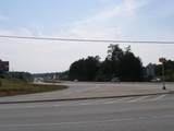 Madison Road - Photo 5