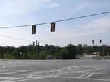 Madison Road - Photo 7