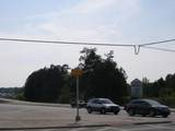Madison Road - Photo 8