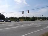 Madison Road - Photo 9