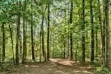 1130 Swords Trail - Photo 16