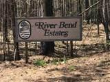 Lot 5 E River Bend Drive - Photo 2