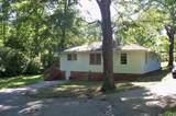 2284 Irwinton Road - Photo 2