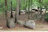 156 Rock Springs Road - Photo 39