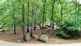 156 Rock Springs Road - Photo 40