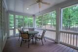 1271 Cedar Ridge Drive - Photo 28