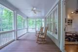 1271 Cedar Ridge Drive - Photo 29