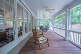 1271 Cedar Ridge Drive - Photo 31