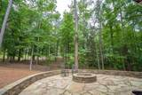 1271 Cedar Ridge Drive - Photo 42