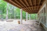 1271 Cedar Ridge Drive - Photo 44