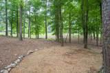 1271 Cedar Ridge Drive - Photo 45