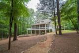 1271 Cedar Ridge Drive - Photo 48