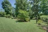 1093 Creekwood Circle - Photo 43