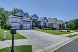 1093 Creekwood Circle - Photo 44