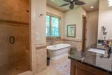 1150 Big Water Point - Photo 23