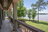 1150 Big Water Point - Photo 27