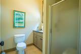 1150 Big Water Point - Photo 36