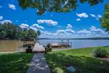 1150 Big Water Point - Photo 38