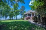 1150 Big Water Point - Photo 41
