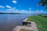 1150 Big Water Point - Photo 42